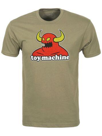 e9880879ba1 Toy Machine online shop