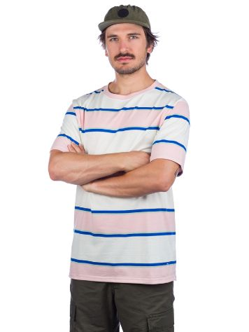 Empyre Totally Stripe T-Shirt
