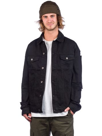 Empyre Ace Denim Jacket