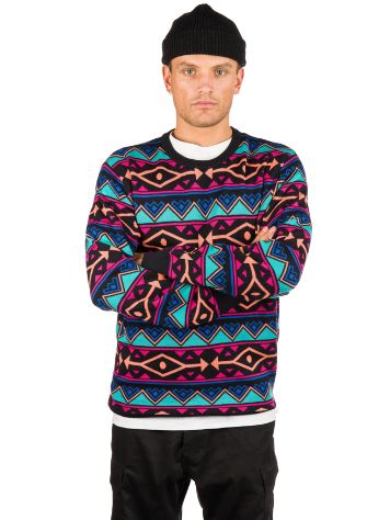 Empyre Brock Pullover