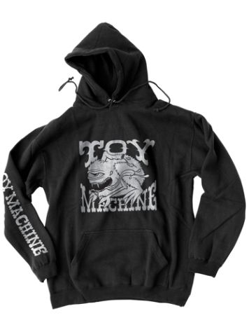Toy Machine Sect Ball Hoodie