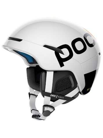POC Obex BC Spin Helm