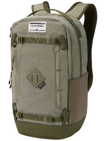 Dakine Urbn Mission Pack 23L Backpack