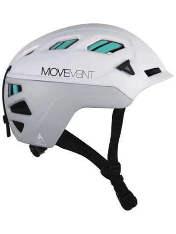 Movement 3Tech Alpi Helma