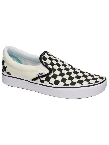 Vans Classic ComfyCush Scarpe Slip On