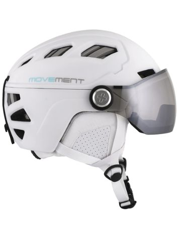 Movement Pilot Helmet