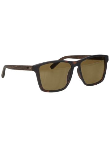 Take A Shot Ronja Walnut Brown Sonnenbrille