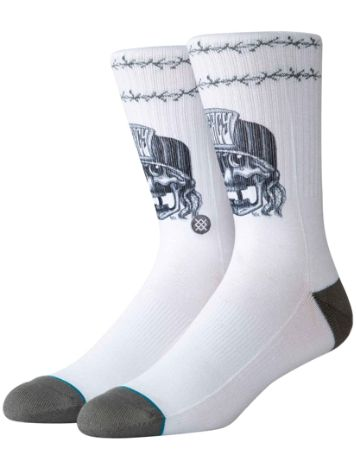 Stance Mercy Ric Clayton Socks
