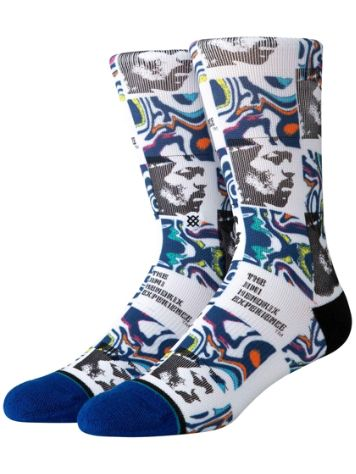 Stance Hendrix Dissolve Calcetines