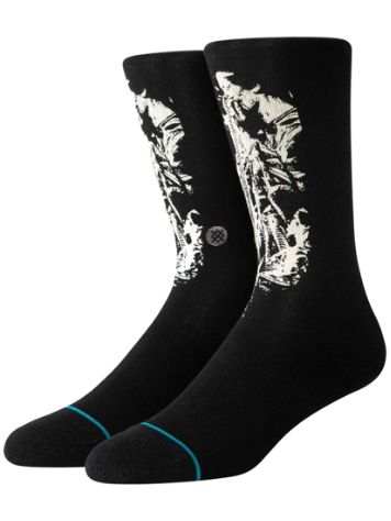Stance Hendrix Solo Chaussettes