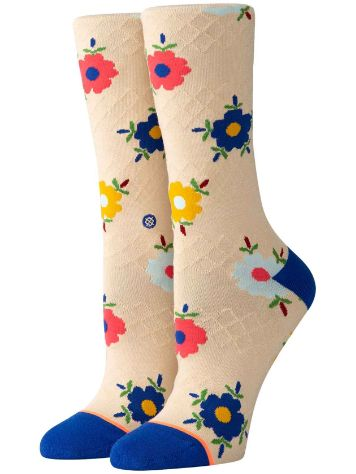 Stance Karlee Chaussettes
