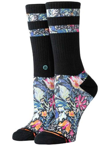 Stance Zoe Crew Chaussettes