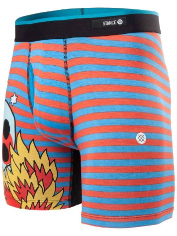 Stance Cavolo Skull BB Boxers