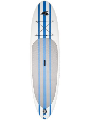F2 Basic 10.0 SUP Board