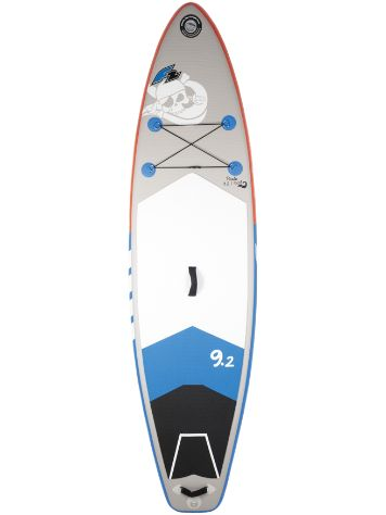 F2 Pirate Kids 8.2 SUP Board