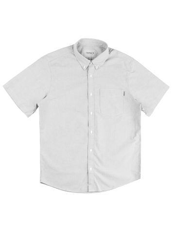 Carhartt WIP Button Down Pocket Skjorte