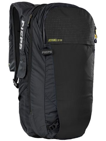 Pieps Jetforce BT 25L ML Sac à Dos