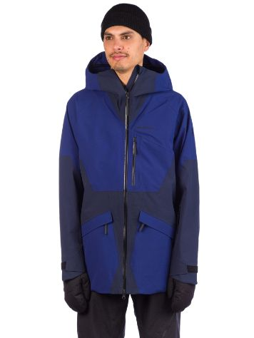 Peak Performance Volcan 3L Jacke