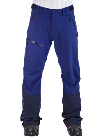 Peak Performance Volcan 3L Pantaloni