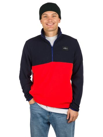 Peak Performance Morig HZ Fleece Jacket