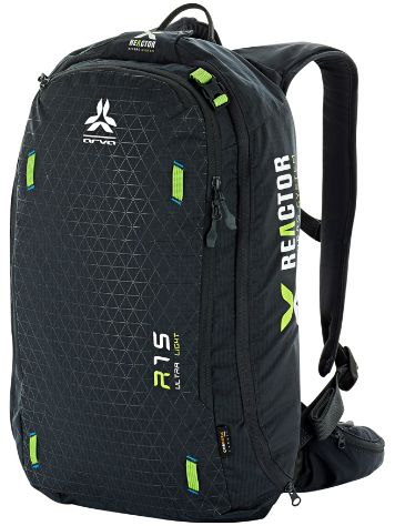 Arva Reactor Ultralight 15 Rucksack