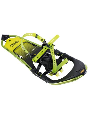 Atlas Apex Backcountry 25