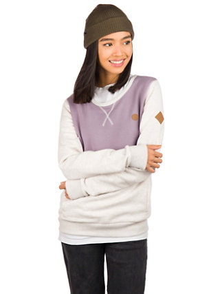 Ebba Sweater