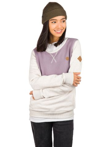 Kazane Ebba Sweater