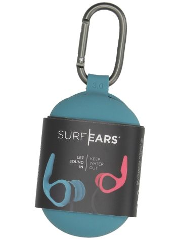 Surfears Surf Ears 3.0