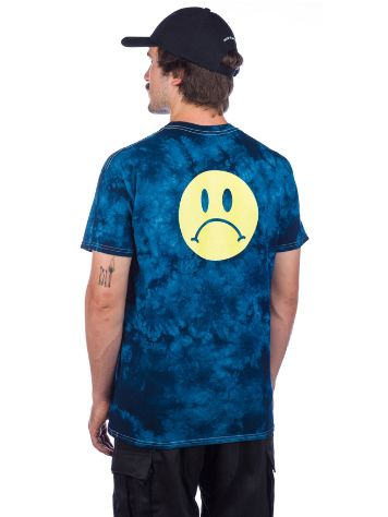 Enjoi Frowny Face T-Shirt