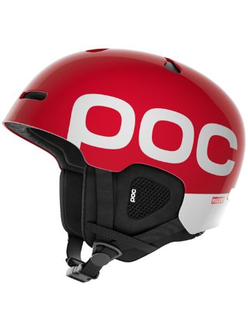 POC Auric Cut Backcountry SPIN Casque
