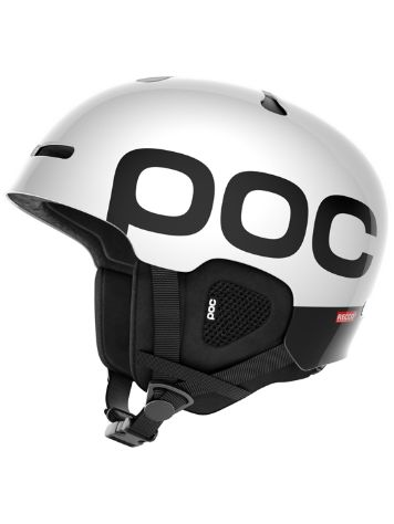 POC Auric Cut Backcountry SPIN Helm