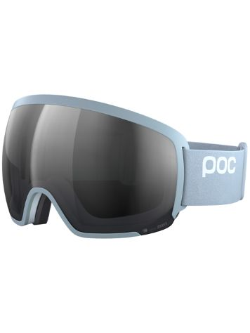 POC Orb Dark Kyanite Blue Goggle