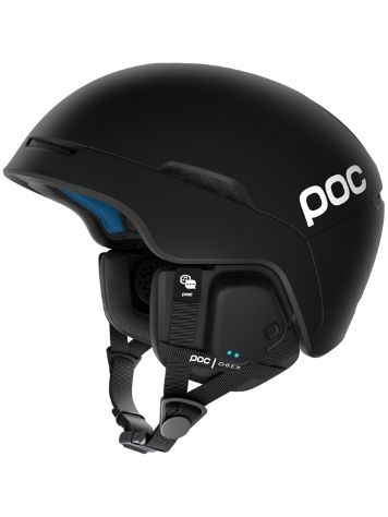 POC Obex SPIN Communication Helm
