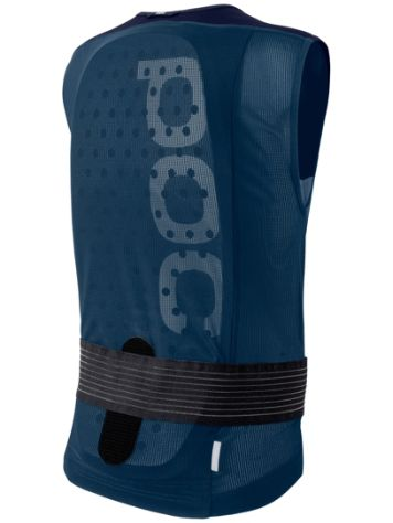 POC VPD Air Vest Jr Ryggskydd