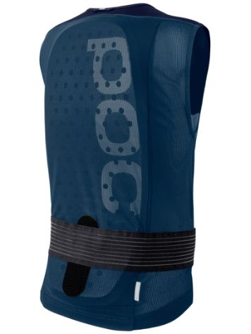 POC Spine VPD Air Vest Regular Ryggskydd