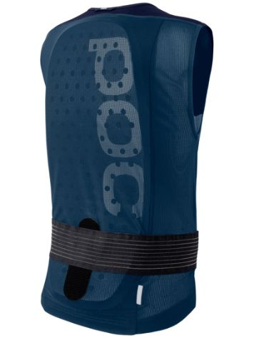POC Spine VPD Air Vest Slim