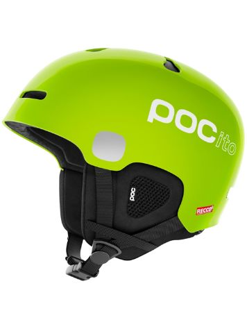 POC POCito Auric Cut SPIN Helm