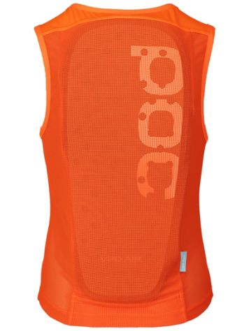 POC POCito VPD Air Vest Protection Dorsale