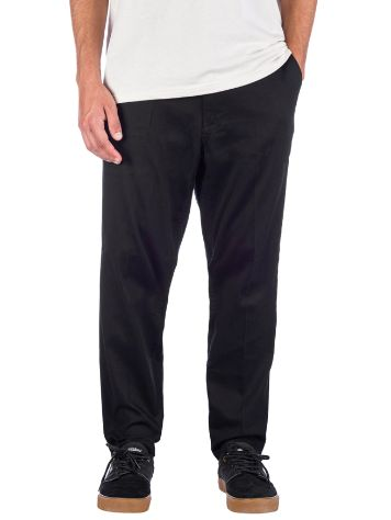 Empyre Seth Cropped Chino Pants