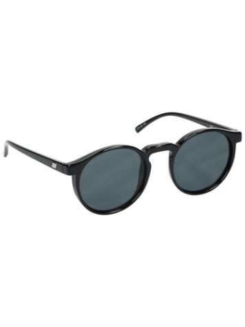Le Specs Teen Spirit Black