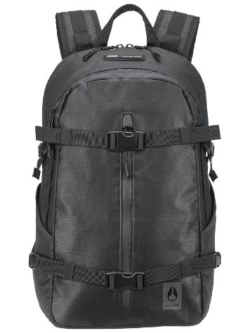 Nixon Summit Backpack