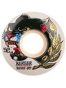 STF Berger Panther 83B V3 54mm Rollen