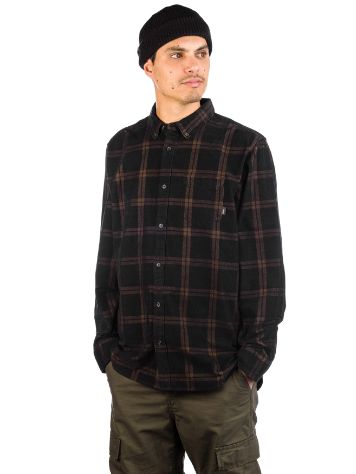 Vans Sherwood Shirt