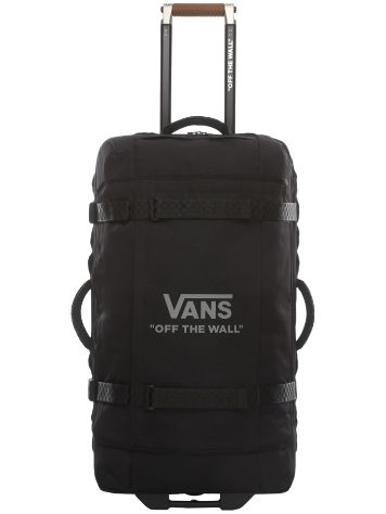 Vans Check-In Reisetasche