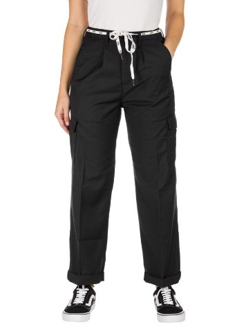 Vans Shoe Lace Cargo Pants