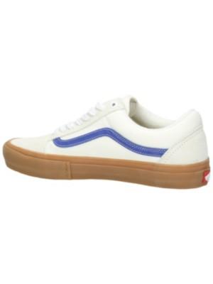 Buy Vans MN Old Skool Pro Skate Shoes