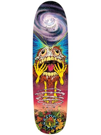 "Antihero Evan Smith 8.6"" Grimple Stix After Skateboar"