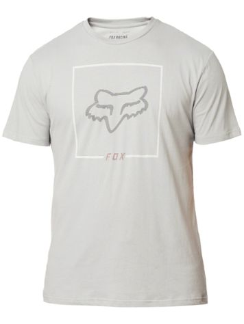 Fox Chapped Airline Tech Tee