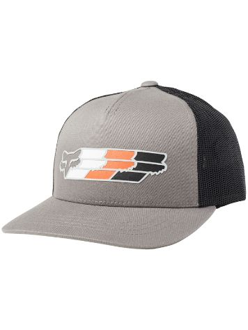 Fox Super Head Snapback Cap